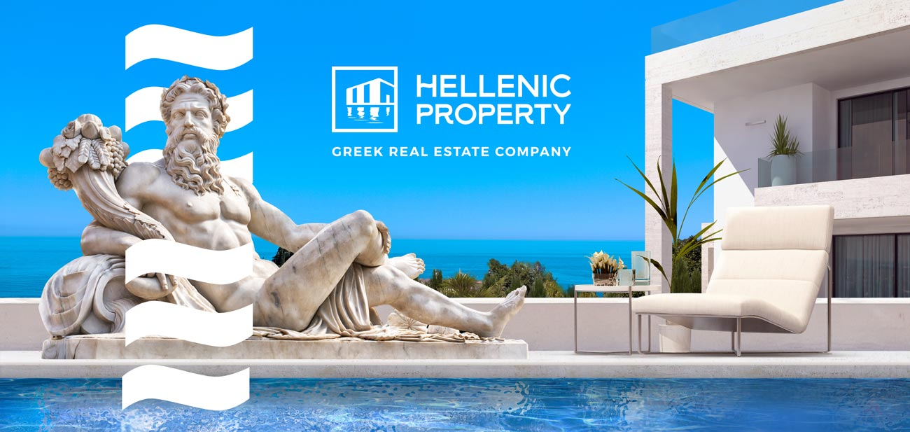 Hellenic Property Real Estate